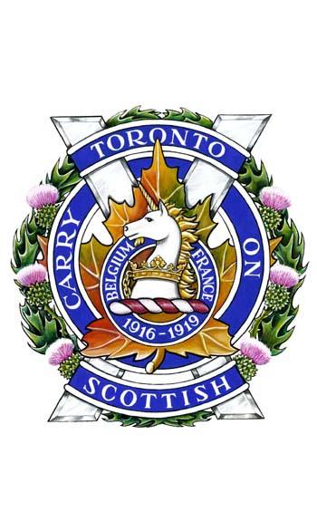 CIMETIERE CANADIEN : le mémorial canadien 5132