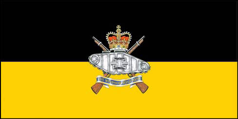 The Windsor Regiment (RCAC)