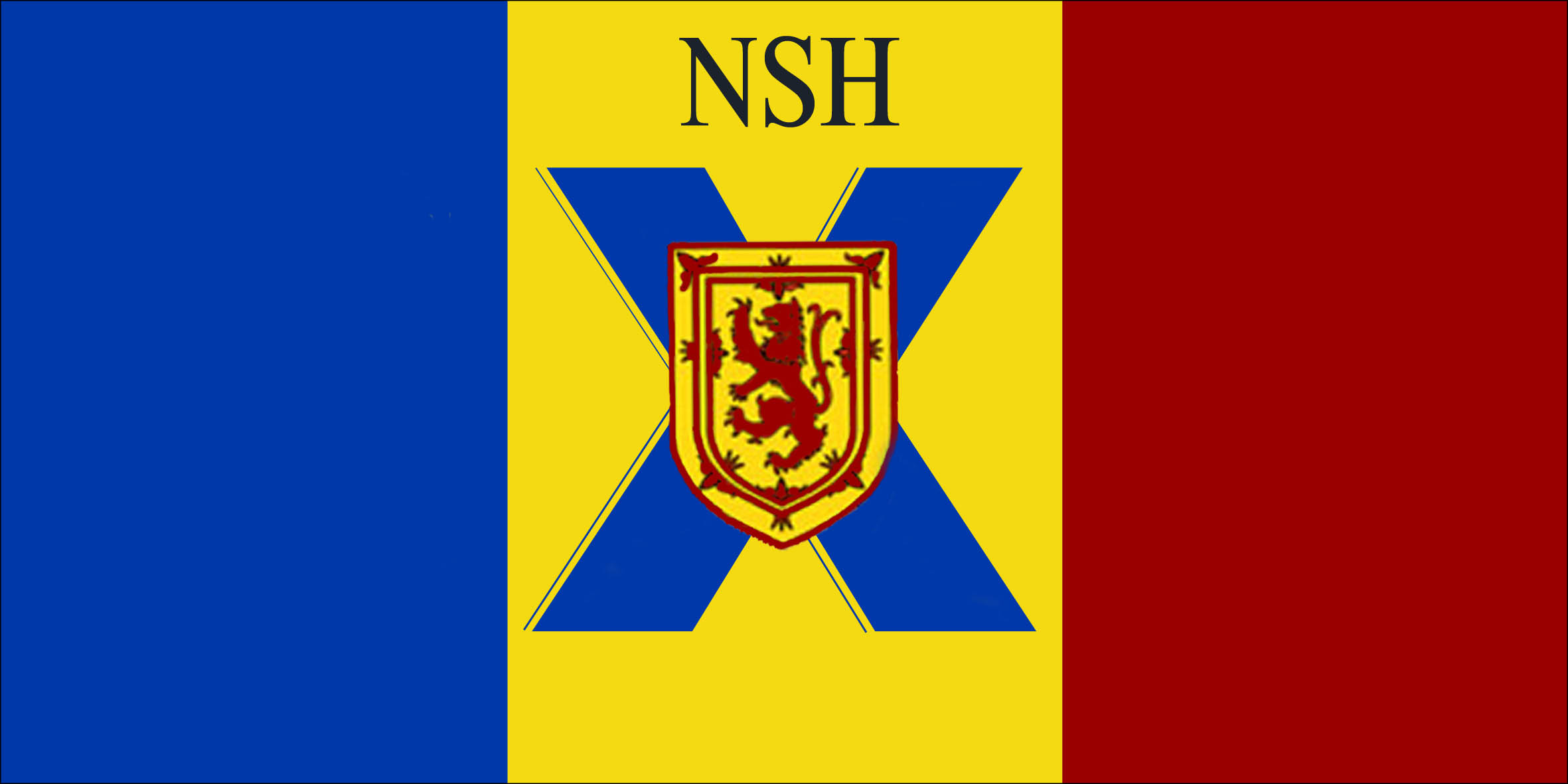 The Nova Scotia Highlanders