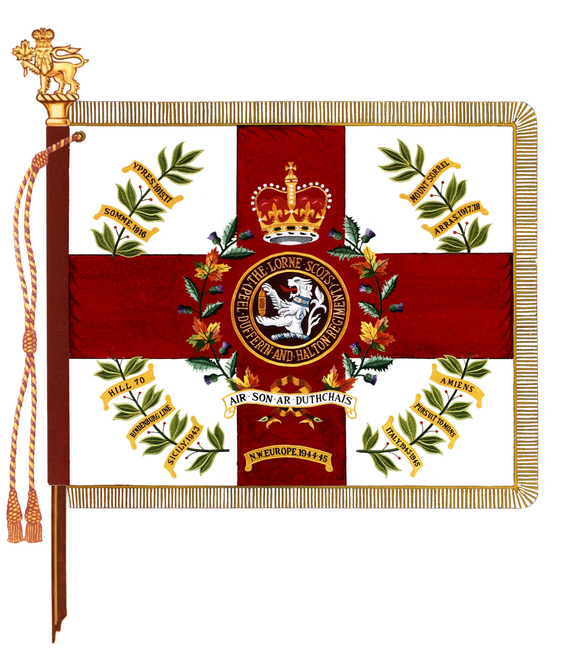 dhh volume 3 combat arms regiments part 2 infantry regiments